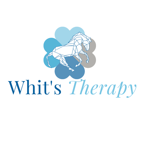 Whit's Therapy